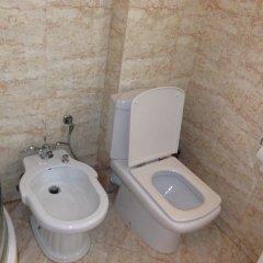 Апартаменты London Apartment ванная