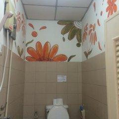 Отель Taewez Guesthouse 2* Стандартный номер фото 25