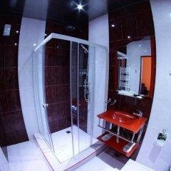 Sochi Palace Hotel 4* Люкс с двуспальной кроватью фото 3