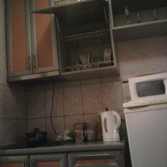 Гостиница House Hotel Apartments 3 Украина, Ровно - отзывы, цены и фото номеров - забронировать гостиницу House Hotel Apartments 3 онлайн в номере фото 2