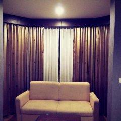 Отель Iraqi Residence 3* Семейный люкс фото 2