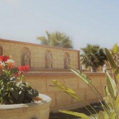 Отель Agriburgio Бутера фото 8