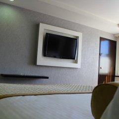 Pueblo Amigo Hotel Plaza y Casino 3* Стандартный номер с различными типами кроватей фото 2