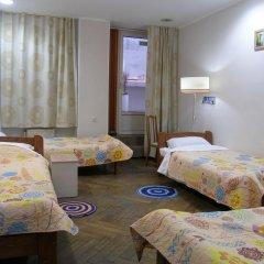 Tapki Hostel комната для гостей фото 2