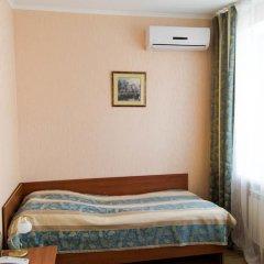Гостиница Вояжъ 3* Стандартный номер с разными типами кроватей фото 7