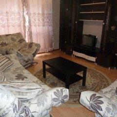 Гостиница for Rent в Оренбурге отзывы, цены и фото номеров - забронировать гостиницу for Rent онлайн Оренбург комната для гостей фото 2