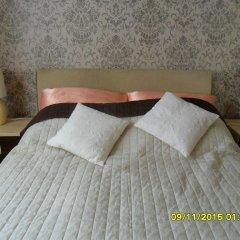 Отель Apartament Przy Plaży удобства в номере