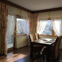 Апартаменты Helenental Pension & Apartments Апартаменты с 2 отдельными кроватями фото 5