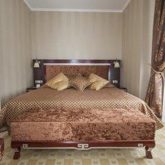 Гостиница Севан Плаза 4* Студия разные типы кроватей фото 2