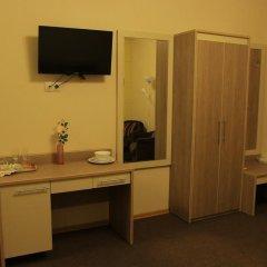 Гостиница Вечный Зов удобства в номере фото 2