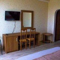 Мини-Отель Аристократ Анапа удобства в номере