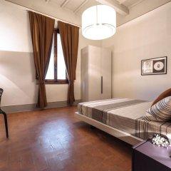 Отель Residenza Cavour Эмполи комната для гостей фото 4