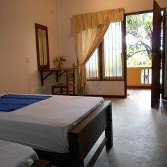 Отель City Guest House Номер категории Эконом с различными типами кроватей фото 13