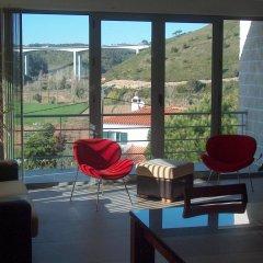 Отель Relax in Luxury Paradise Villa - Ericeira интерьер отеля фото 2