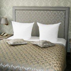 Гостиница Москва 3* Люкс с разными типами кроватей