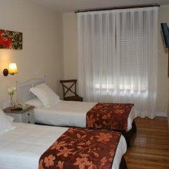 Arha Hotel & Spa 2* Стандартный номер с различными типами кроватей фото 3
