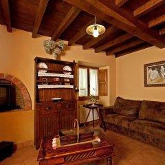 Отель El Camino Real II * комната для гостей фото 3