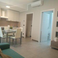 Отель Lingotto Residence 4* Студия с различными типами кроватей фото 2