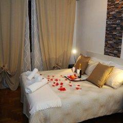 Апартаменты White Apartment San Pietro Апартаменты с различными типами кроватей фото 20