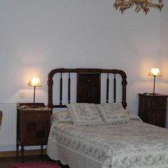 Отель La Casa del Huerto комната для гостей фото 5