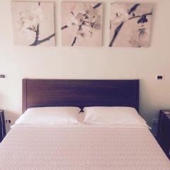 Отель New Royal Италия, Аджерола - отзывы, цены и фото номеров - забронировать отель New Royal онлайн комната для гостей фото 3