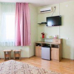 Гостевой дом Бухта №5 удобства в номере фото 2