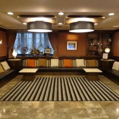 APA Hotel Miyazakieki-Tachibanadori спа фото 2