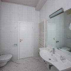 Best Western Art Hotel 4* Стандартный номер с различными типами кроватей фото 4