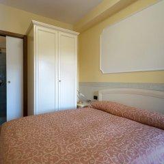 Hotel Louis 3* Стандартный номер с различными типами кроватей фото 9