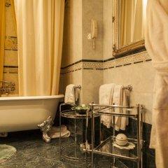 TB Palace Hotel & SPA 5* Люкс с различными типами кроватей фото 32