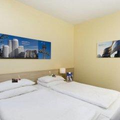 Hotel am Hofgarten комната для гостей фото 3
