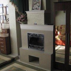 Гостиница Super Comfort Guest House Украина, Бердянск - отзывы, цены и фото номеров - забронировать гостиницу Super Comfort Guest House онлайн комната для гостей фото 4