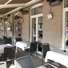 Отель t Oud Wethuys Oostkamp-Brugge Бельгия, Осткамп - отзывы, цены и фото номеров - забронировать отель t Oud Wethuys Oostkamp-Brugge онлайн спа