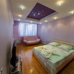 Апартаменты VIP Kvartira 2 комната для гостей фото 3