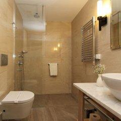 Hotel Budva ванная