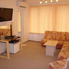 Hotel Kedara 2* Стандартный номер с различными типами кроватей фото 2