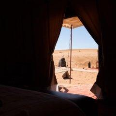 Отель Desert Luxury Camp Марокко, Мерзуга - отзывы, цены и фото номеров - забронировать отель Desert Luxury Camp онлайн пляж