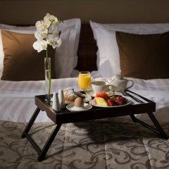 Best Western Premier Hotel Slon 4* Номер категории Эконом с различными типами кроватей фото 3