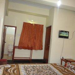 Отель New Nuwara Eliya Inn удобства в номере