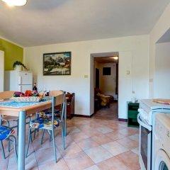 Отель Casa Bicetta Италия, Синалунга - отзывы, цены и фото номеров - забронировать отель Casa Bicetta онлайн детские мероприятия