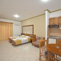 Отель Angelina Hotel & Apartments Греция, Корфу - отзывы, цены и фото номеров - забронировать отель Angelina Hotel & Apartments онлайн в номере фото 2
