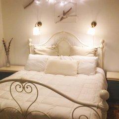 Отель Ortigia Guest House Сиракуза комната для гостей фото 4