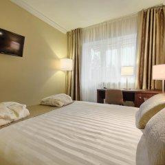 Гостиница Санаторий Машук Аква-Терм в Иноземцево 1 отзыв об отеле, цены и фото номеров - забронировать гостиницу Санаторий Машук Аква-Терм онлайн комната для гостей фото 3