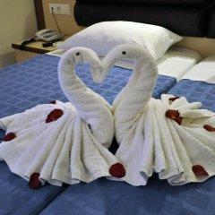 Отель Pearl спа