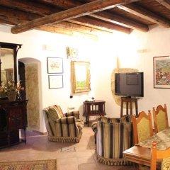 Отель Filippo's Holiday House Италия, Палермо - отзывы, цены и фото номеров - забронировать отель Filippo's Holiday House онлайн интерьер отеля фото 2