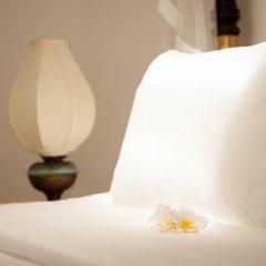 Отель Mango House 2* Стандартный номер с различными типами кроватей фото 12