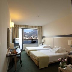 Clarion Collection Hotel Griso 4* Стандартный номер фото 4
