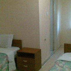 Отель Firas Wings Hotel Иордания, Амман - отзывы, цены и фото номеров - забронировать отель Firas Wings Hotel онлайн комната для гостей фото 2