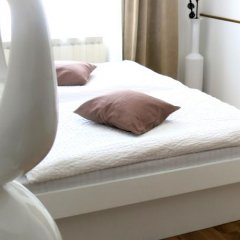 Отель Kibi Rooms Вена спа