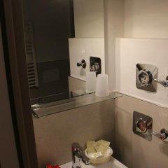 Отель Cattedral Appartament Улучшенные апартаменты фото 14